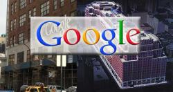 siliconreview-google-1-billion-new-york-city