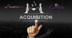 siliconreview-google-and-graphicsfuzz-acquisition