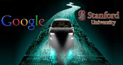 siliconreview-google-and-stanford-development-