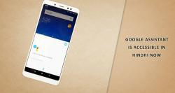 siliconreview-google-adds-hindi-database-assistant