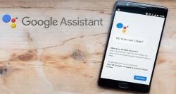 siliconreview-google-assistants-new-feature-for-smartphones