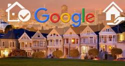siliconreview-google-bay-area-billion-housing