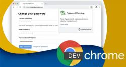 siliconreview-google-chrome-development-