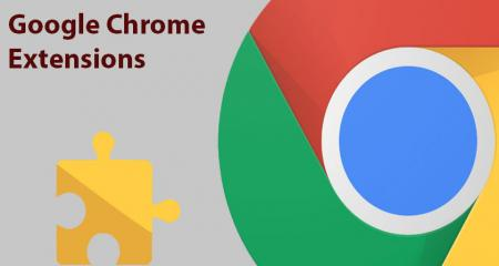 Google brings incertain security changes to Chrome extensions