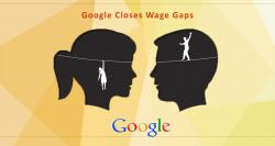 siliconreview-google-closes-wage-gaps