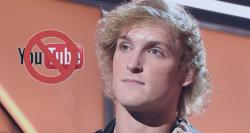 siliconreview-youtube-removes-logan-paul
