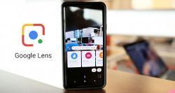 siliconreview-google-lens-app-ios-gadgets