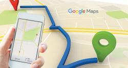 siliconreview-new-features-on-google-maps-for-indian-commuters