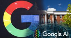 siliconreview-google-funding-to-universities-and-non-profit