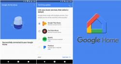 Google Home Link: A Google App That Every Parent Needs