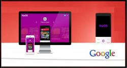 siliconreview-google-invests-22-million-on-kaios