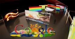 Good news for all the art lovers! Google is building digital art galleries