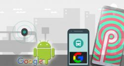 siliconreview-google-is-discontinuing-nearby-notifications