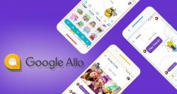 siliconreview-google-is-killing-off-allo