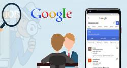 siliconreview-google-job-search-update