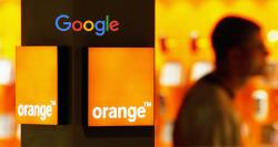 siliconreview-google-partners-with-orange