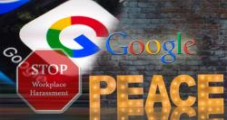 siliconreview-google-lets-go-48-employees-for-sexual-harassment