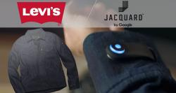 siliconreview-google-levis-smart-jacket