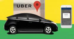 siliconreview-google-maps-and-uber-integration-discontinued