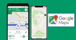 siliconreview-google-maps-new-development