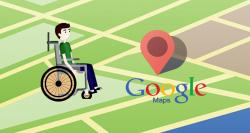 siliconreview-gmaps-adds-routes-wheelchair-maps