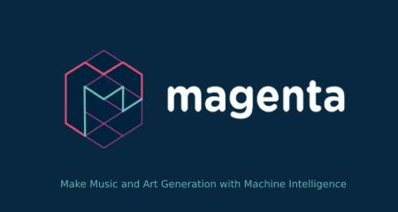 Google Magenta Lo-Fi player allows you to create live music on your browser