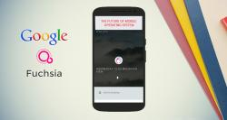 siliconreview-googles-mysterious-os-fuchsia-for-the-future