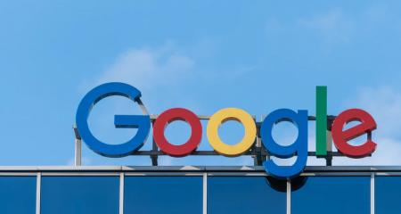 Google working on a new Truecaller-like caller authentication and verification app
