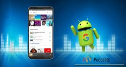 siliconreview-google-introduces-a-new-podcast-player-for-android-users-