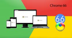 siliconreview-googles-new-version-of-chrome