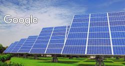 siliconreview-google-purchases-more-renewable-energy-than-it-consumes