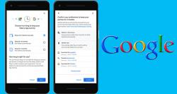 siliconreview-google-now-lets-you-auto-clear-your-web-and-app-activity-history-