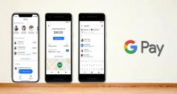 siliconreview-google-pay-offers-peer-to-peer-payments-and-mobile-ticketing