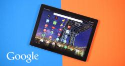 siliconreview-google-pixel-c-is-no-more-available