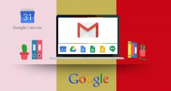 siliconreview-google-redesigning-gmail-web