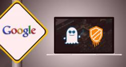 siliconreview-spectre-and-meltdown-bugs