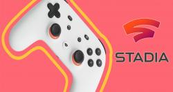 siliconreview-google-stadia-games-streaming-service