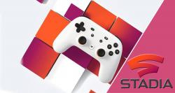 siliconreview-google-stadia-video-game-streaming