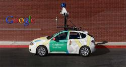 siliconreview-googles-street-view-car