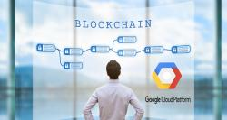 siliconreview-google-to-deliver-blockchain-system-cloud