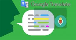 siliconreview-google-translatotron-direct-speech-translation-