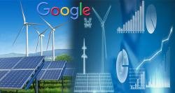siliconreview-google-uses-deepmindsai-software-for-energy-efficiency