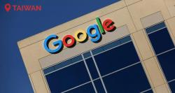 siliconreview-google-will-open-a-new-office-complex-in-taiwan