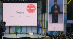 siliconreview-googles-ai-launch-