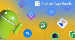 siliconreview-android-app-bundles-by-google