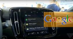 siliconreview-googles-automotive-os-launch