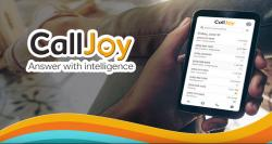 siliconreview-googles-calljoy-launch