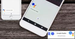 siliconreview-googles-duplex-worldwide-launch