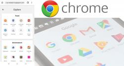 siliconreview-googles-explore-ui-for-android