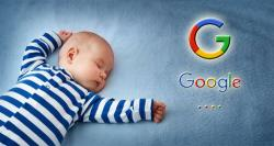 siliconreview-googles-new-baby-monitoring-device